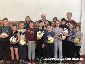 """фото """"Земля трубчевская"""""""