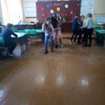 фото дети 8 марта